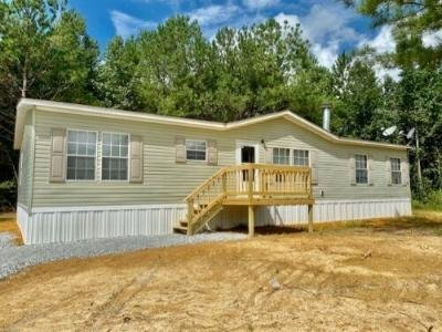 Mobile Home at 21525 Yarbrough Rd Athens, AL 35613