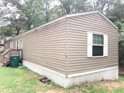 Mobile Home at 720 Lower Forty Rd E Northport, AL 35473