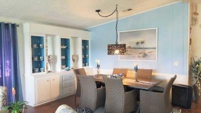 Mobile Home at 8119 Buena Vista Dr N Ellenton, FL 34222