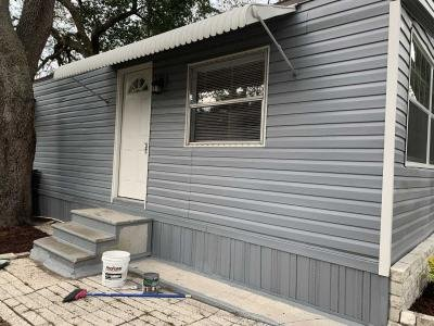 Mobile Home at 11416 Ventura Way Tampa, FL 33637