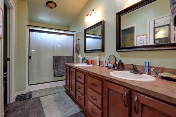 2013 Cavco Mobile Home For Sale