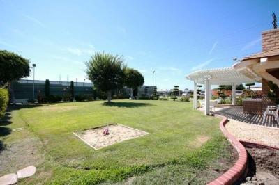 19251 Brookhurst, #107 Huntington Beach, CA 92646