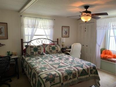 30 Maple In The Wood Port Orange, FL 32129