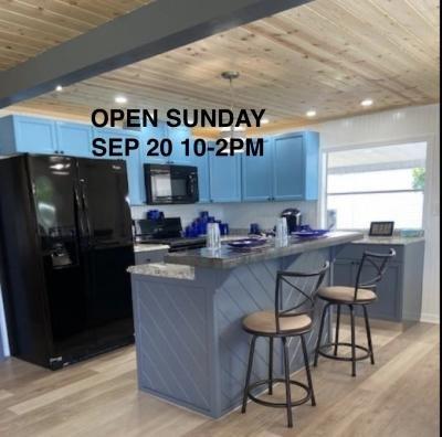 Mobile Home at 426 Sunset Circle N Ellenton, FL 34222