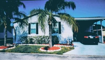 Mobile Home at 3924 Edam St Sarasota, FL 34234