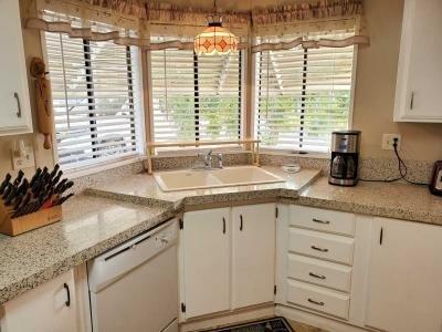 Mobile Home at 2233, E Behrend Dr Lot 227 Phoenix, AZ 85024