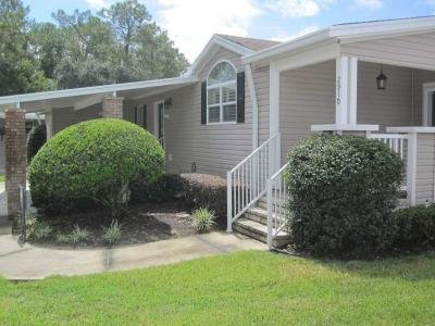 Mobile Home at 2910 Fox Branch Court Lakeland, FL 33810