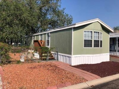 Mobile Home at 7401 San Pedro Drive Ne #137 Albuquerque, NM 87109