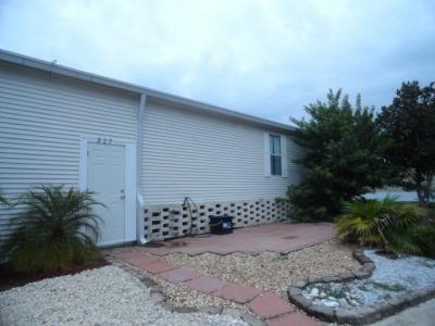 39248 U.s.hwy.19 N., #327 Tarpon Springs, FL 34689