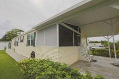 Photo 1 of 30 of home located at 440 Autumn Trail Palm Beach Gardens, FL 33410