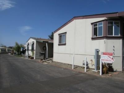 Mobile Home at 2400 Alpine Blvd #92 Alpine, CA 91901