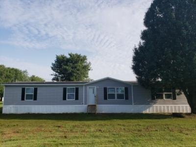 Mobile Home at 10420 Us Highway 31 Lot 322 Tanner, AL 35671