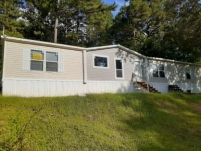 Mobile Home at 109 Valley Cove Ln Piedmont, AL 36272