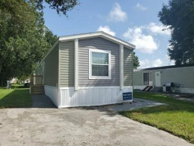 Mobile Home at 1234 Reynolds Road, #204 Lakeland, FL 33801