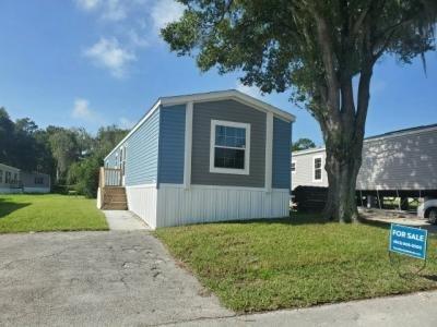 Mobile Home at 1234 Reynolds Road, #230 Lakeland, FL 33801