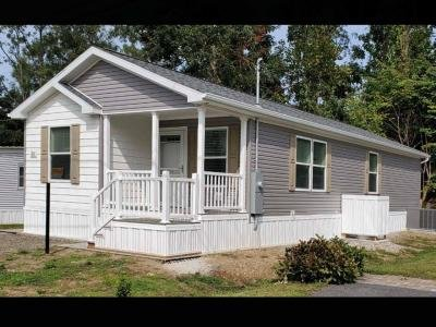 Mobile Home at 30 Greenlawn Drive Danbury, CT 06810