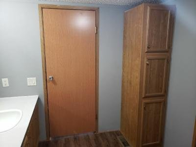 Mobile Home at 500 E 50Th Street S #121 Wichita, KS 67216
