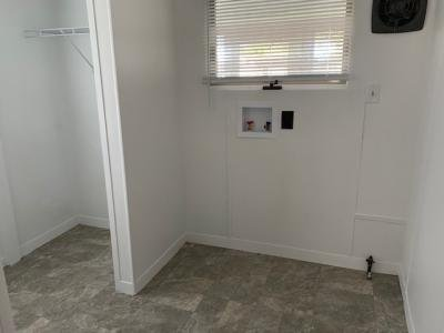 Mobile Home at 2509 Chancery Lane Liverpool, NY 13090