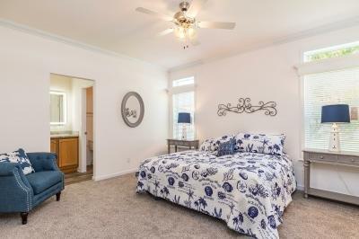 5255 Blair Place Lot 197 Sarasota, FL 34233