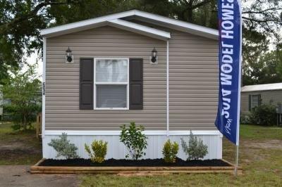 Mobile Home at 2600 W Michigan Ave #236C Pensacola, FL 32526