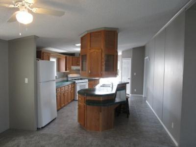 Mobile Home at 4115 S. Nine Mile Road, #145 Allegany, NY 14706
