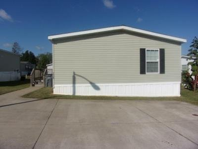 Mobile Home at 228 Camden Crossing Clarksville, TN 37040