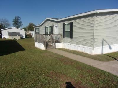228 Camden Crossing Clarksville, TN 37040