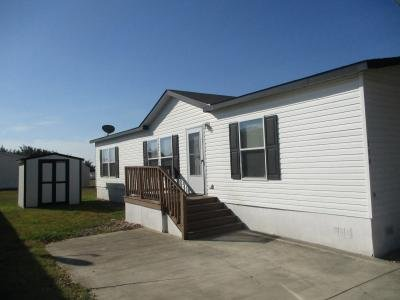 Mobile Home at 170 Horseshoe Bend Road San Marcos, TX 78666