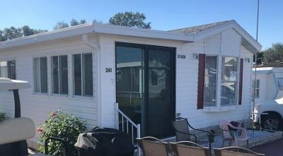 Mobile Home at 37628 Birchcrest Lane Zephyrhills, FL 33541