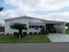 Photo 1 of 28 of home located at 10852 Prairie Drive Dade City, FL 33525