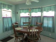 Photo 2 of 28 of home located at 10852 Prairie Drive Dade City, FL 33525