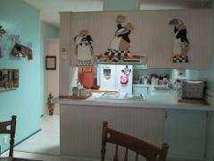 Photo 4 of 28 of home located at 10852 Prairie Drive Dade City, FL 33525