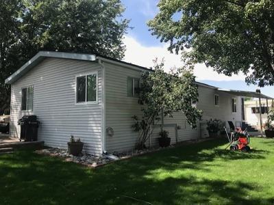 123 Hayes Circle Reno, NV 89511