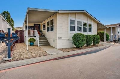 Mobile Home at 13313 Casa Vista Poway, CA 92064
