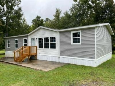 Mobile Home at 5808B Cindy Ln Lot 30 Fort Lawn, SC 29714