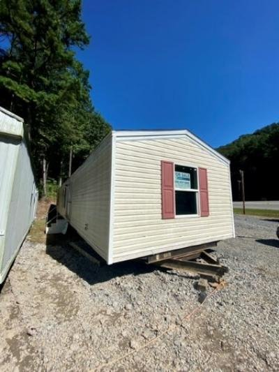 Mobile Home at 2399 Us Highway 23 S Pikeville, KY 41501
