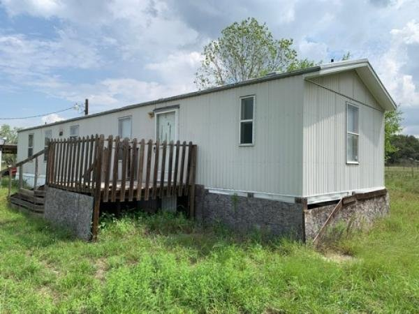 2007 WINGATE Mobile Home For Sale