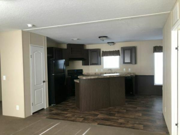 2018 FLEETWOOD Mobile Home For Sale
