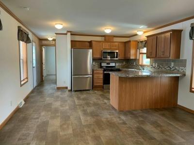 Mobile Home at 572 Cimarron Lake Elmo, MN 55042