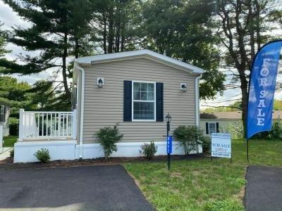 Mobile Home at 8852 Breinig Run Cir Breinigsville, PA 18031