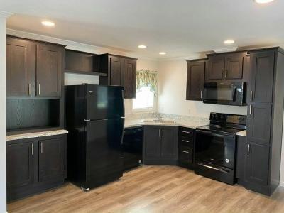 Mobile Home at 8854 Breinig Run Cir Breinigsville, PA 18031