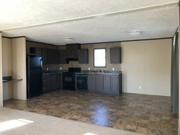2016 Hart Mobile Home For Sale