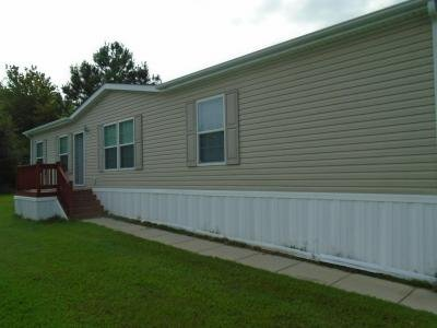 Mobile Home at 622 Lancashire Way Concord, NC 28025
