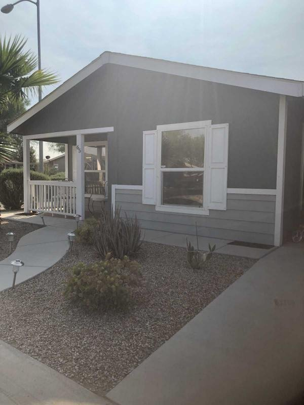 2012 Schult Mobile Home For Rent