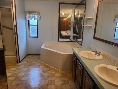 430 Victoria Dr. Port Orange, FL 32129