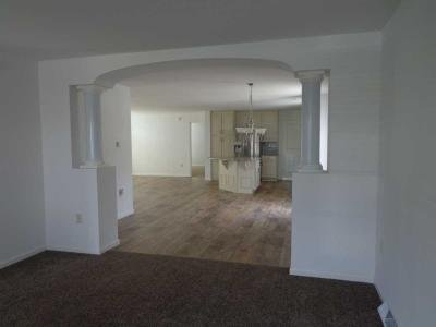 Photo 3 of 4 of home located at 5 Laurie Dr. Shippensburg, PA 17257