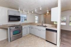 Photo 6 of 25 of home located at 15894 Blue Skies Drive North Fort Myers, FL 33917