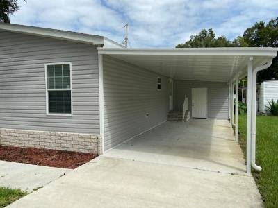 802 East Colonial Colony Circle Daytona Beach, FL 32117