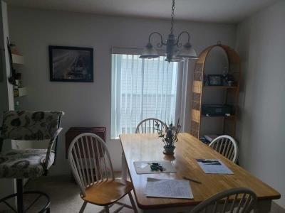 422 Canterbury Ln Port Orange, FL 32129