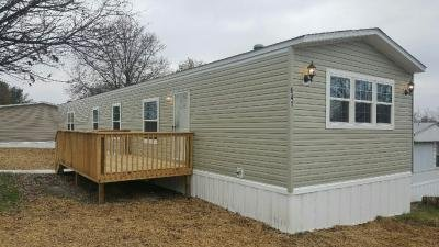 Mobile Home at 641 Independence Hill Morgantown, WV 26505